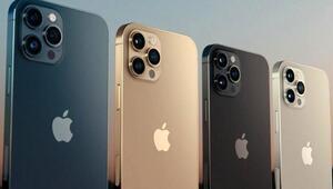 iPhone 12 ne zaman çıkacak Kullanıcıları çok üzecek gelişme