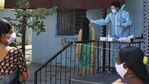 Hindistan, Çin ve Güney Korede Kovid-19 salgınına ilişkin gelişmeler