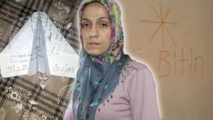 Son dakika… HDP önündeki acılı aileye şoke eden tehdit: 'Size ölüm'