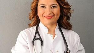 Dr. Ayça Kaya kimdir