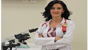 Prematüre takip ve tedavisinde deneyimli doktor ve hemşire şart