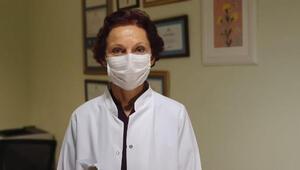 Sırt ağrısı akciğer kanseri belirtisi