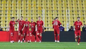 Macaristan Türkiye maçı ne zaman, saat kaçta, hangi kanalda