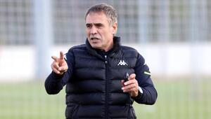 Antalyaspor, Alanyaspor maçına 7 eksikle çıkacak