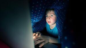Dijital oyunlar, çocuklarda saldırganlığı tetikleyebilir