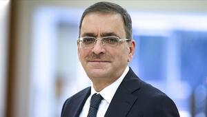 SPK Başkanı Taşkesenlioğlu: 18 milyon vatandaşımız yatırımcı oldu