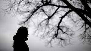 Üniversitelileri korona değil, depresyon korkutuyor