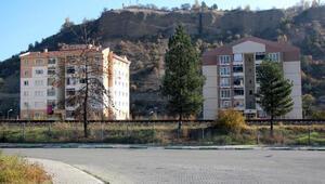 Karabükte ev ziyareti yasağı kararı olumlu karşılandı
