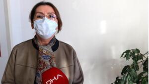 Prof. Dr. Tor: KOAH hastaları Covid olurlarsa 5 kat daha fazla risk altında
