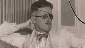 James Joyce: Sözcükler arasında deliliğin kıyısında