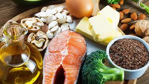 Karaciğer yağlanmasına dikkat Birçok hastalığa davetiye çıkarabilir…