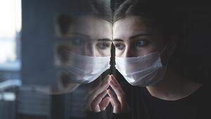 Koronavirüs psikolojiyi de tehdit ediyor