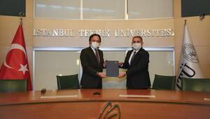 TCDD üniversite işbirliği