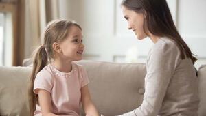 Çocuktaki benlik duygusunun doğru şekillendirilmesi oldukça önemli