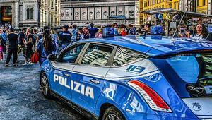 İtalya'da devletin baş düşmanı Foggia mafyasına operasyon: 38 gözaltı