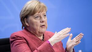 'Salgın kontrol altına alınırsa ekonomik toparlanma hızlanır'