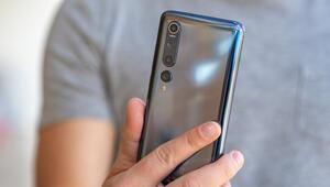 Xiaomi telefon kullananlara çok kötü haber