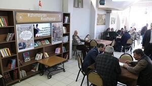 Son dakika haber: Kahvehaneler ve kıraathaneler kapandı mı Kahvelerin durumuyla ilgili açıklama