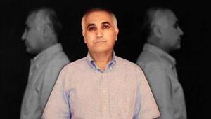 Son dakika... FETÖ firarisi Adil Öksüzün kayınvalidesine 7 yıl 6 ay hapis cezası