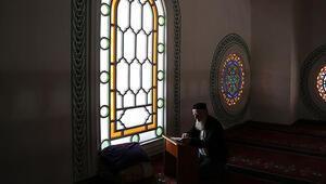2021 Ramazan başlangıcı ne zaman İşte Diyanetin verdiği tarih