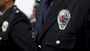 POMEM polis alımı başvuru şartları nedir