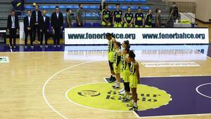 Son Dakika Haberi | Fenerbahçe Öznur Kabloda sevindiren haber 4ü negatife döndü
