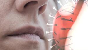 Gargara 30 saniyede koronavirüsü öldürüyor