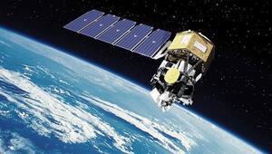 200 milyon Euroluk uydu uzayda kayboldu