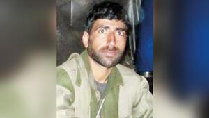 MİT'ten tespit, takip, darbe Üç kod isimli terörist Irak'ta öldürüldü