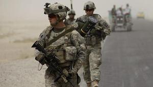 Son dakika haberi: Ve tarih belli oldu ABD askeri çekiliyor