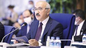 Yapısal reformlar hayata geçecek