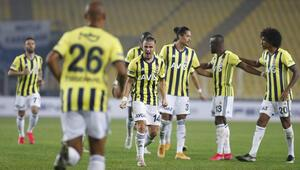 Fenerbahçe'nin rakibi kim olacak