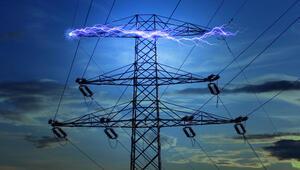 Kullanılan elektrik oranı 20 yılda iki katına çıkacak