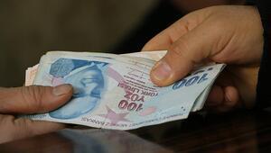 748 bin esnaf 18,6 milyar lira kredi kullandı