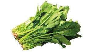 K vitamini hangi besinlerde var K vitamini eksikliğini gidermenin yolları