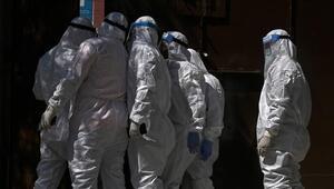 Demokratik Kongo Cumhuriyeti Ebola salgınının sona erdiğini açıkladı