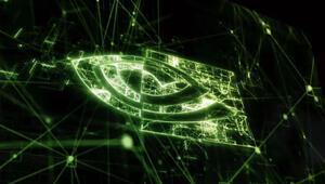 NVIDIA DLSS desteğiyle 4 oyun hızlanacak