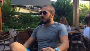 Mustafa Aksakallı kimdir nereli kaç yaşında