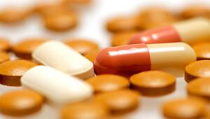 Antibiyotikler direnç gelişmemesi için rastgele kullanılmamalı