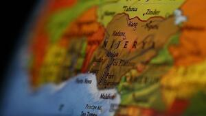 Nijeryada teşhis konulamayan hastalık nedeniyle 50 kişi öldü