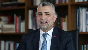 Albayrak Grubu Üst Yöneticisi Bolattan yerli üretim açıklaması: Türkiye'nin gücünü tüm dünya gördü