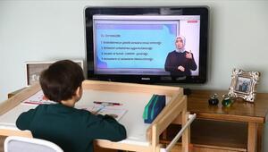Son dakika haberi: Okul sınavları yapılacak mı Bakan Selçuk uzaktan eğitimin detaylarını açıkladı ve tarih verdi