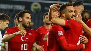 Son Dakika Haberi | Kenan Karamandan Galatasaray için transfer itirafı