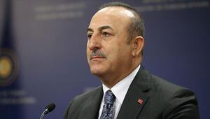 Bakan Çavuşoğlu duyurdu: Etiyopyada çatışmaların arasında kalan Türk vatandaşları Addis Ababaya getirildi