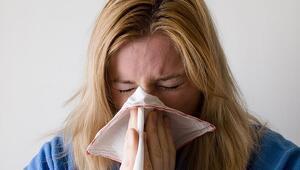 İnfluenza nedir ve ne demek İnfluenza belirtileri ve aşısıyla ilgili detaylar