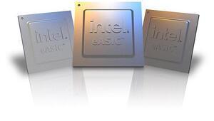5G, yapay zeka, bulut ve edge için Intel yeni çözümünü duyurdu