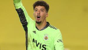 Son dakika haberi: Fenerbahçe'de milli bilmece Sadece Altay Bayındır...