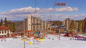 Kayak oteli seçerken ve kayak yaparken dikkat edilmesi gerekenler