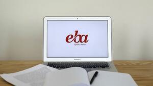 EBA öğretmen girişi nasıl yapılır EBA öğretmen semineri canlı yayın giriş ekranı