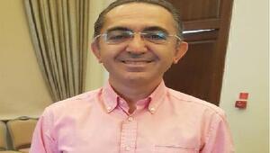 Prof. Dr. Küçük: Pankreas kanserinin görülme sıklığı artıyor